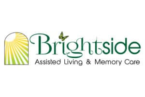 brightside assisted memory care